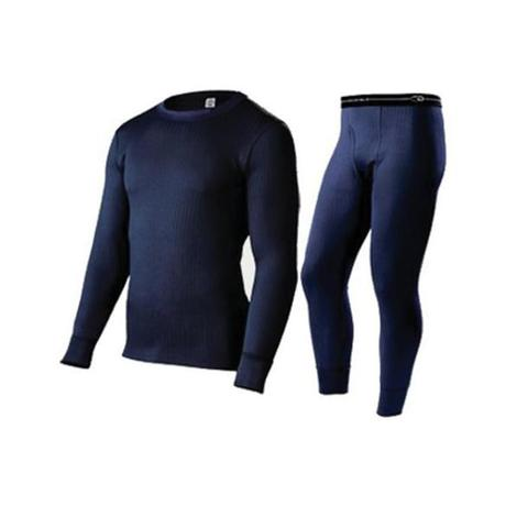 Super premium technical long underwear: $15 at Ocean State Job Lot